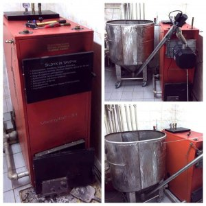 VIENYBE--KIPI-ROTPOWER-26-kW
