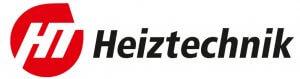 heiztechnik_logo