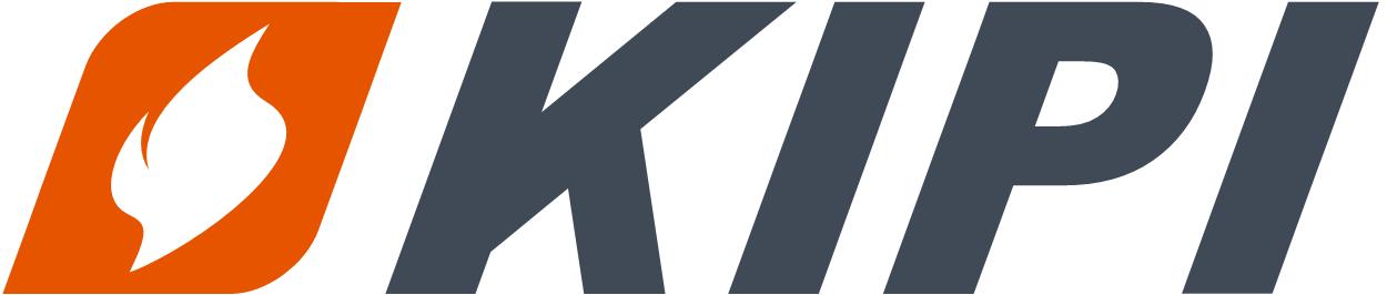 https://www.protingasiluma.lt/wp-content/uploads/2017/11/logo-KIPI.png