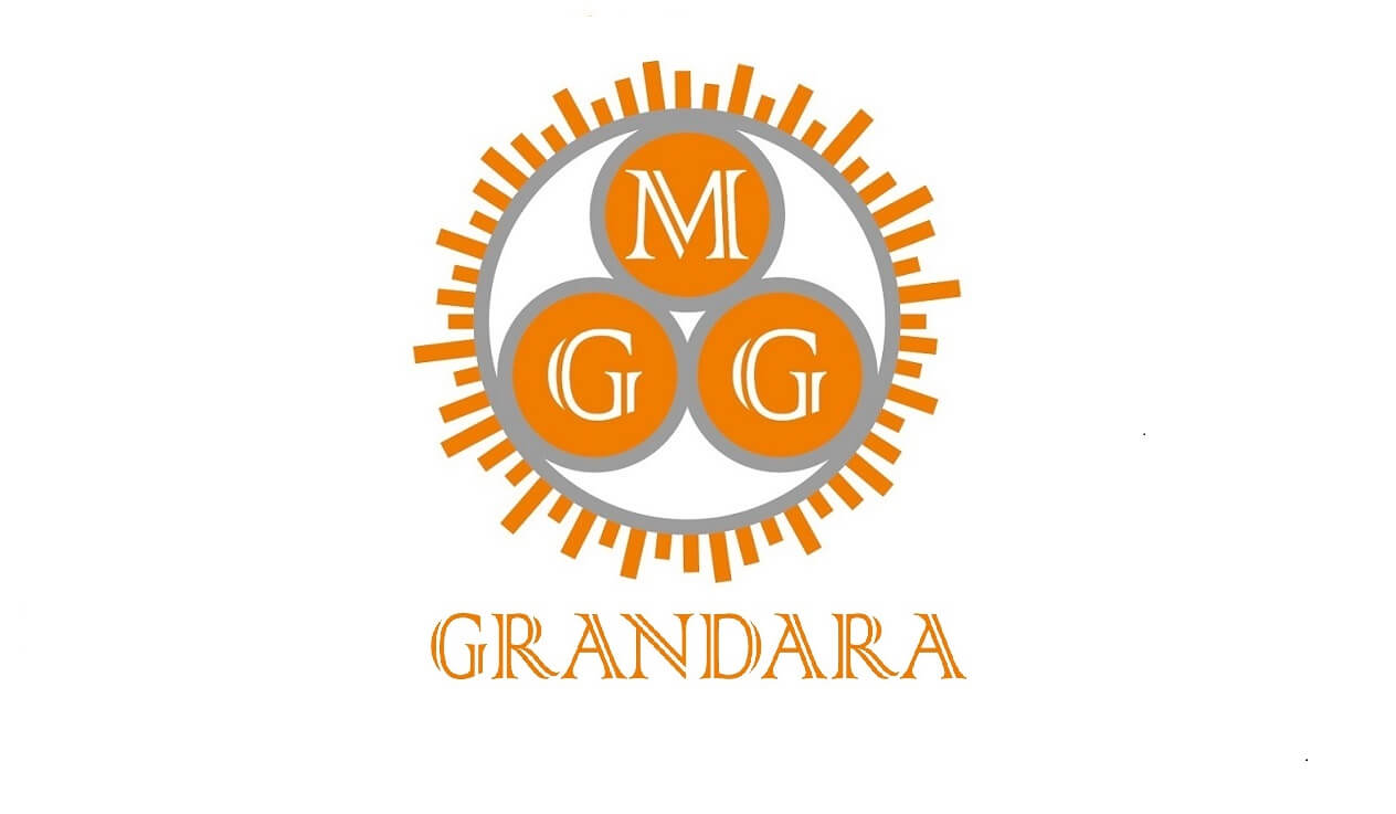 https://www.protingasiluma.lt/wp-content/uploads/2019/02/Grandara-Logo.jpg