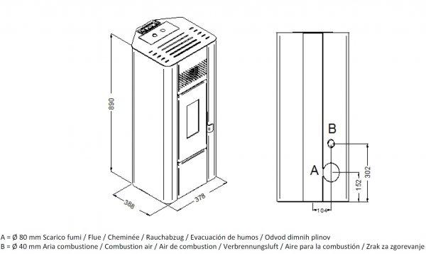 lilli-6kW-matmenys