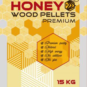 honey-pellets